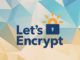 Certificat SSL gratuit pour passer votre site en https avec Let's Encrypt
