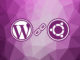 Configurer son serveur LAMP pour WordPress